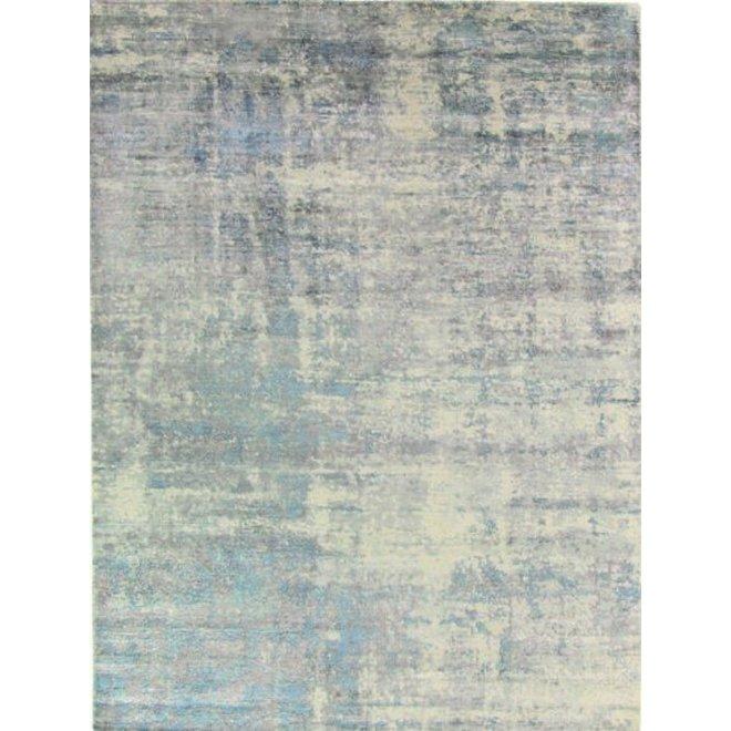 Vloerkleed Limoux 170x230cm