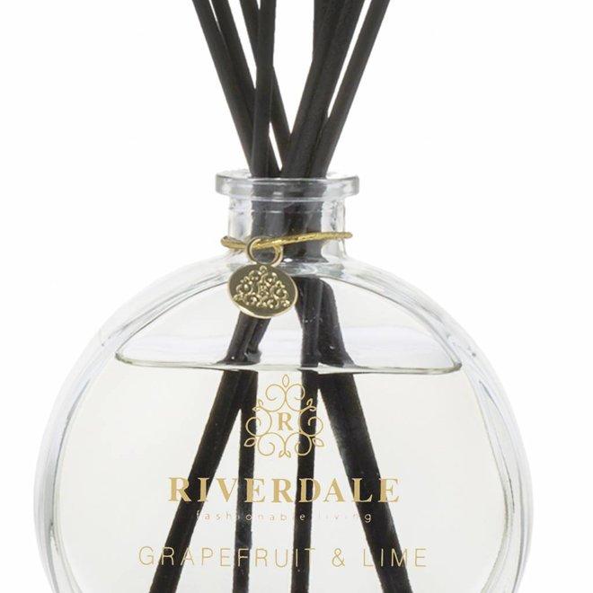 Bâtons de parfum Harmony nude 90ml