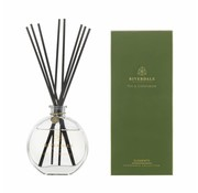Riverdale Fragrance sticks Elements green 90ml