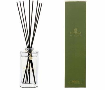Riverdale Fragrance sticks Elements green 140ml