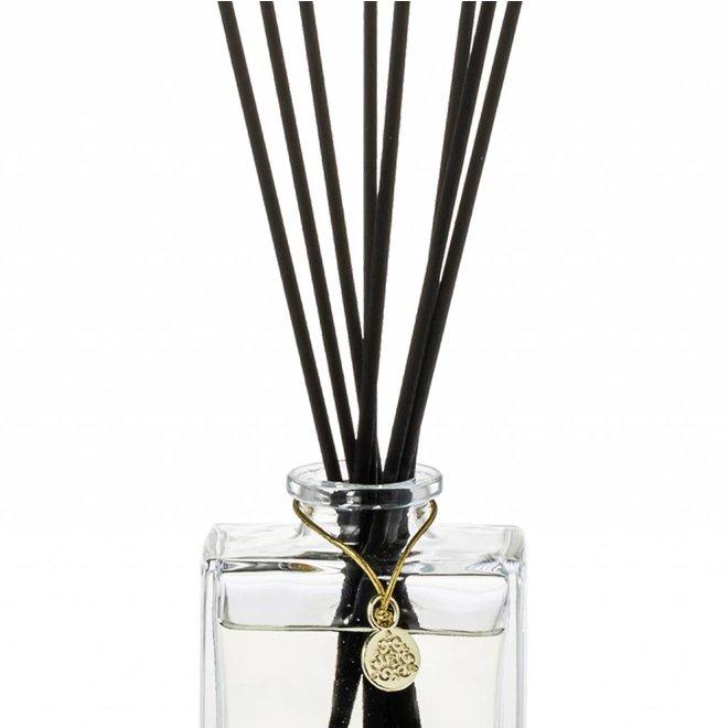 Bâtons de parfum Elements green 140ml