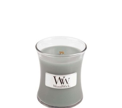 Woodwick Fireside candles