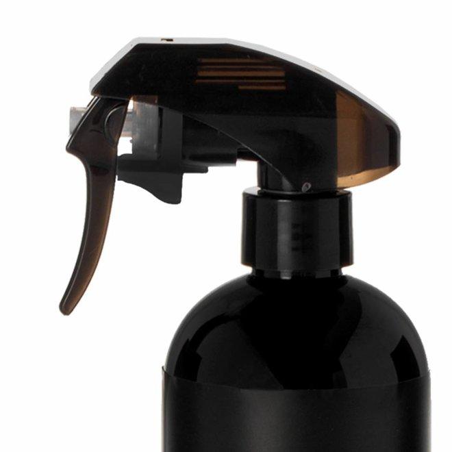 Roomspray Boutique zwart 500ml