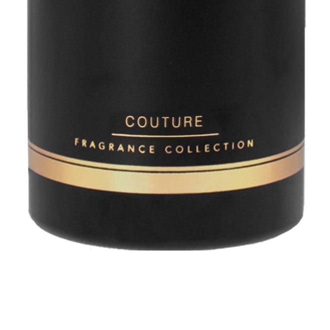 Spray crème Couture noir 500ml