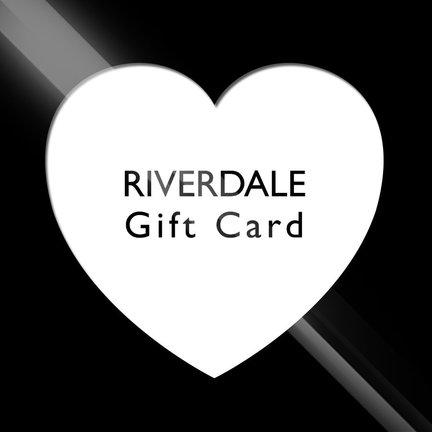 Riverdale cadeau