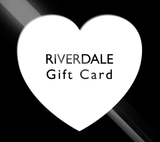 Riverdale Gift