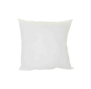 Haans Lifestyle Inner cushion 45 cm 400 grams
