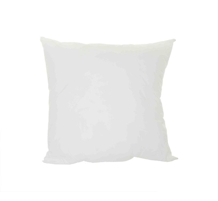 Inner cushion 45 cm 400 grams