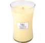 Lemongrass & Lily Large Candle