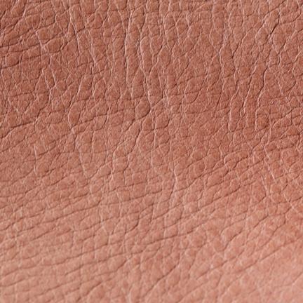 L'entretien de cuir