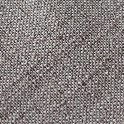 Fabric maintenance