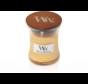 Seaside Mimosa Mini candle