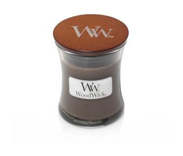 Woodwick Sand & Driftwood kaarsen