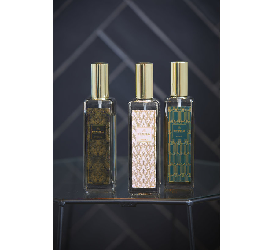 Must have October, Roomspray Vogue 100ml