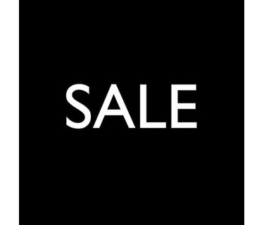 Riverdale Sale