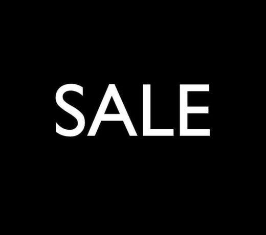 Riverdale Verkauf