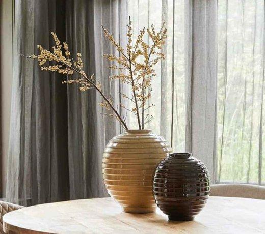 Vases Riverdale