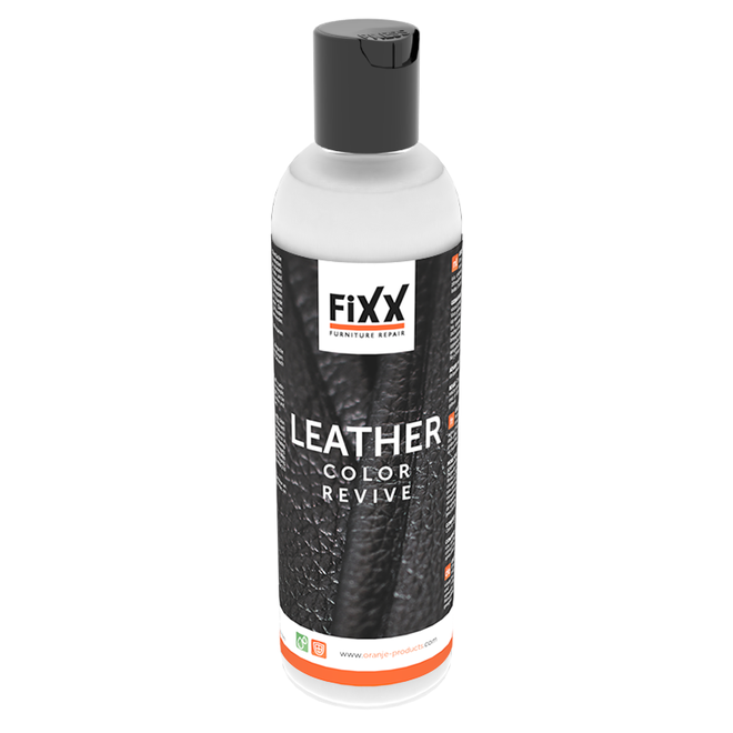 Leather Color Revive verf