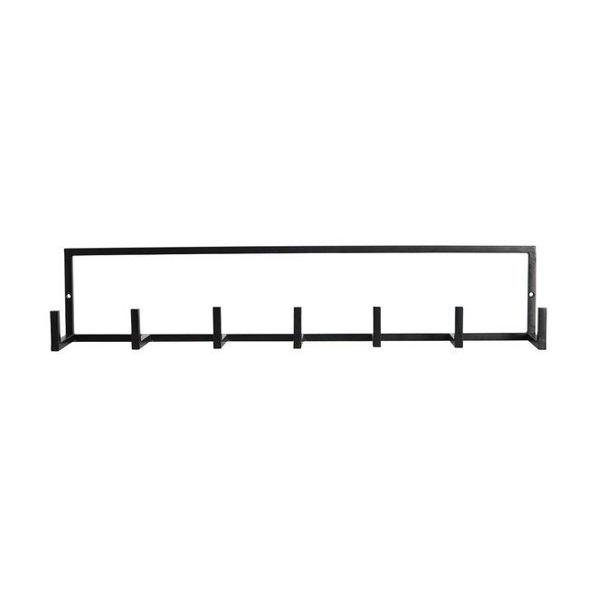 Kapstok Rack 60cm