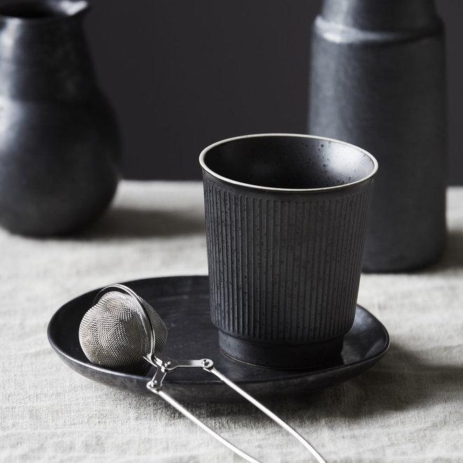 Mug Berica noir