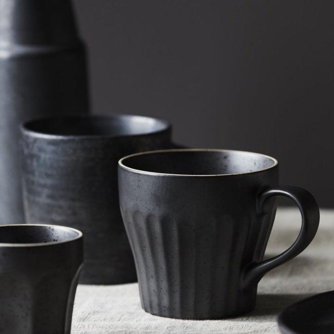 Cup of Berica black