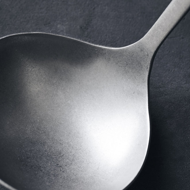 Soup spoon Daily