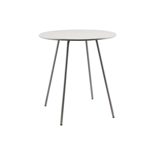 Table PI Series Gray