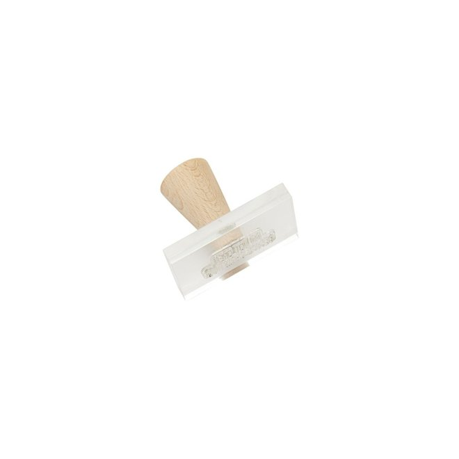 Stempel Clear