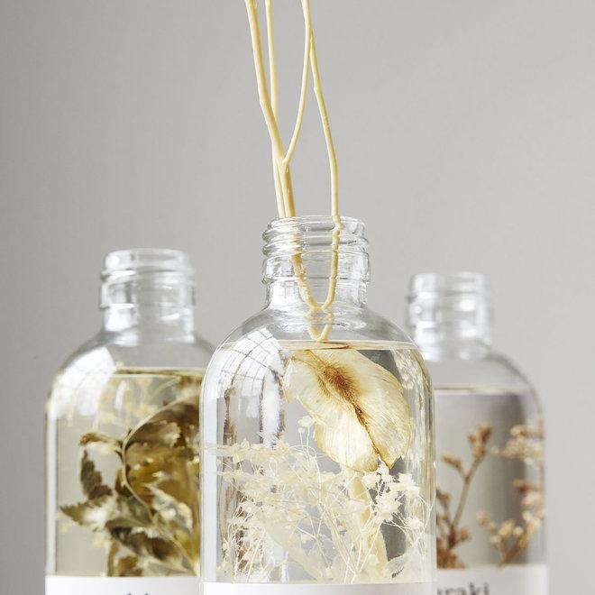 Fragrance sticks Vivid Shades