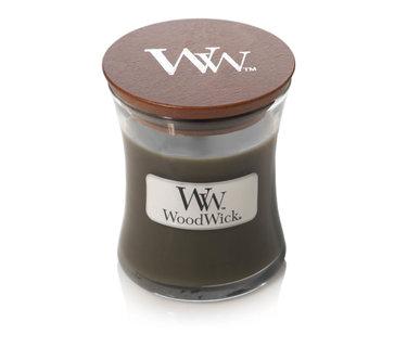 Woodwick Frasier Fir kaarsen