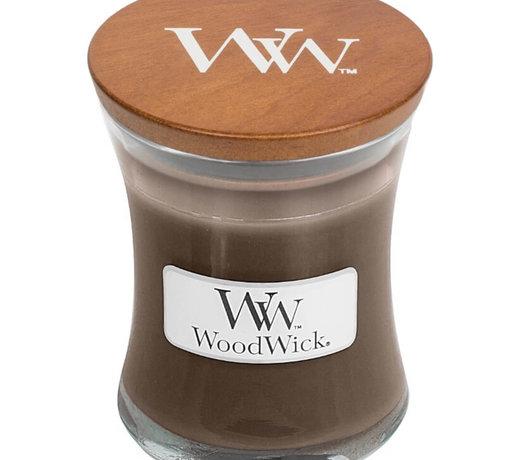 Woodwick Humidor kaarsen