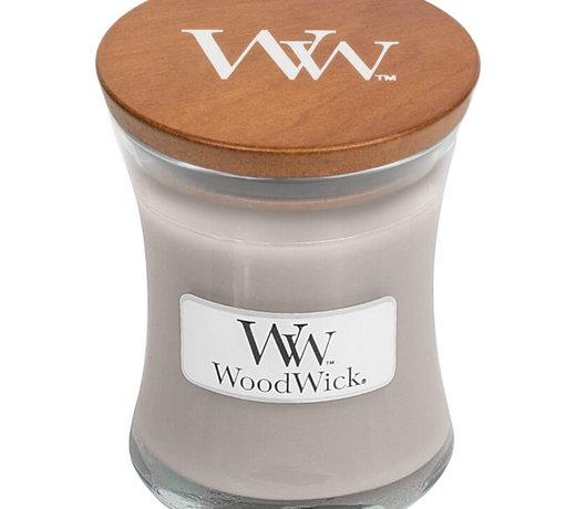 Woodwick Wood Rauchkerzen