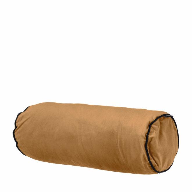 Kussen Liz goud 50cm