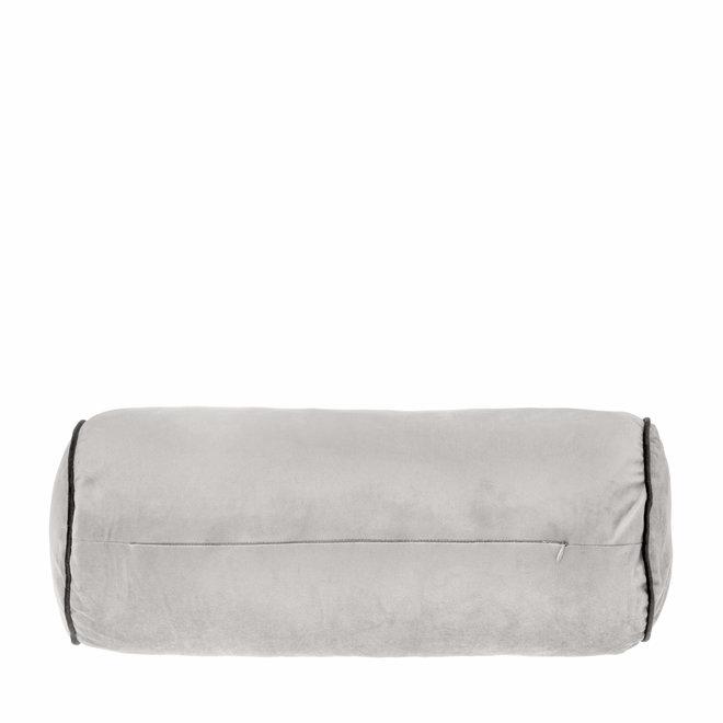 Kussen Liz grijs 50cm