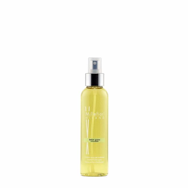 Home Spray 150ml Zitronengras