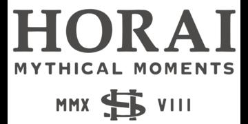 HORAI STUDIO