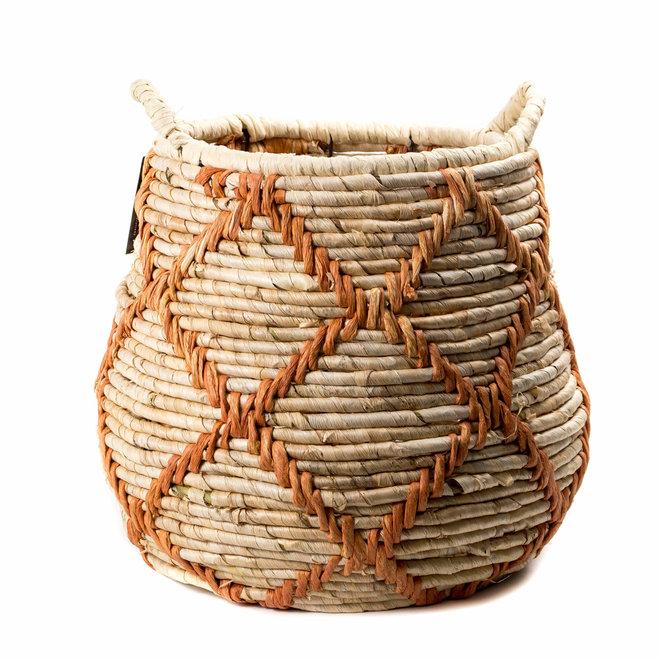 basket Nature 36cm