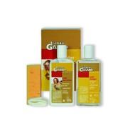 Oranje Furniture Care ® Leder Service Set 2 x 150ml (3 jaar Service)