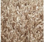Brinker Carpets Spider beige rug Brinker Carpets