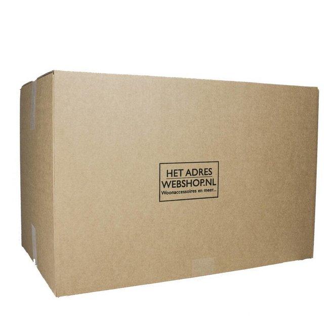 verrassing box tot 150 euro