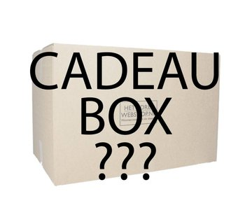 Riverdale Riverdale surprise box up to 150 euros