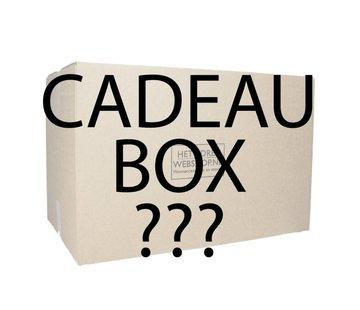 Riverdale verrassing box tot 150 euro