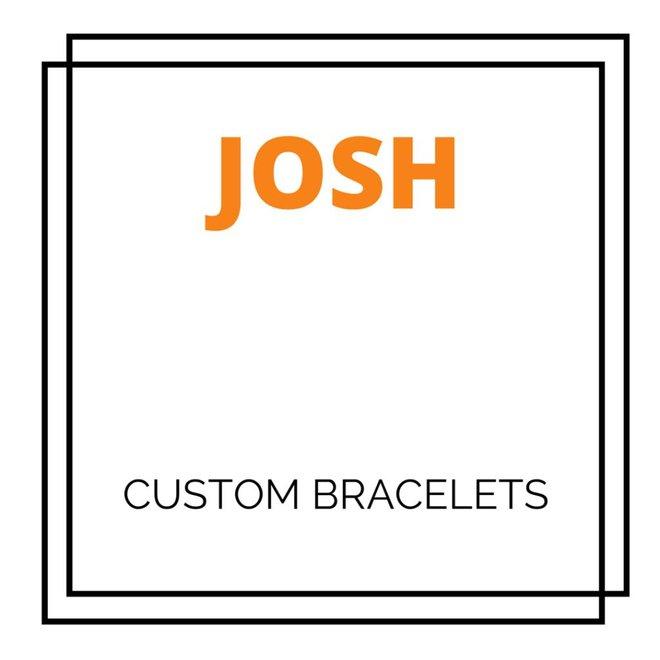 bracelet sur mesure 24000 series