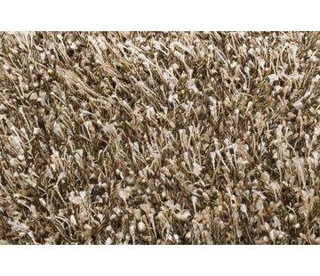 Brinker Carpets Crystal CY02 beige vloerkleed Brinker Carpets
