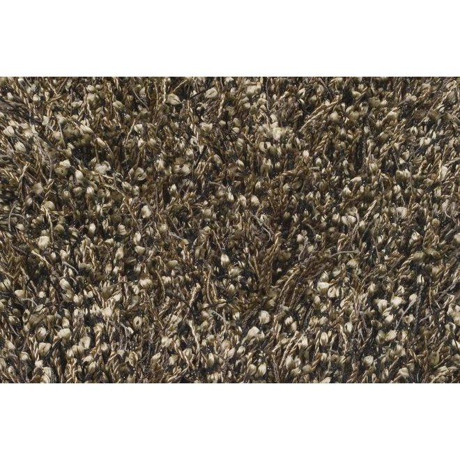 Crystal CY03 dark carpet Brinker Carpets