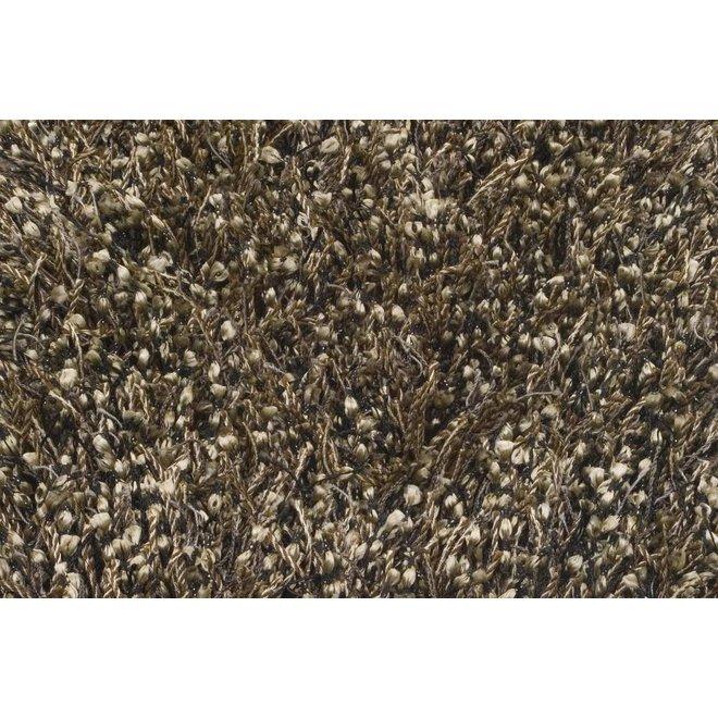 Crystal CY03 dunkle Teppich Brinker Teppiche