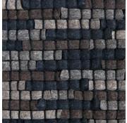 Brinker Carpets Rug Stone