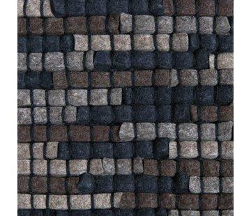 Brinker Carpets Vloerkleed Stone