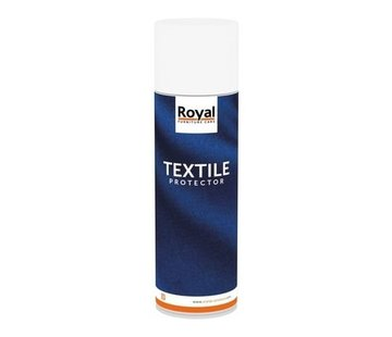 Oranje Furniture Care ® Textile protector 500ml