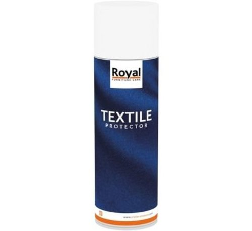 Oranje Furniture Care ® Textiel beschermer 500ml